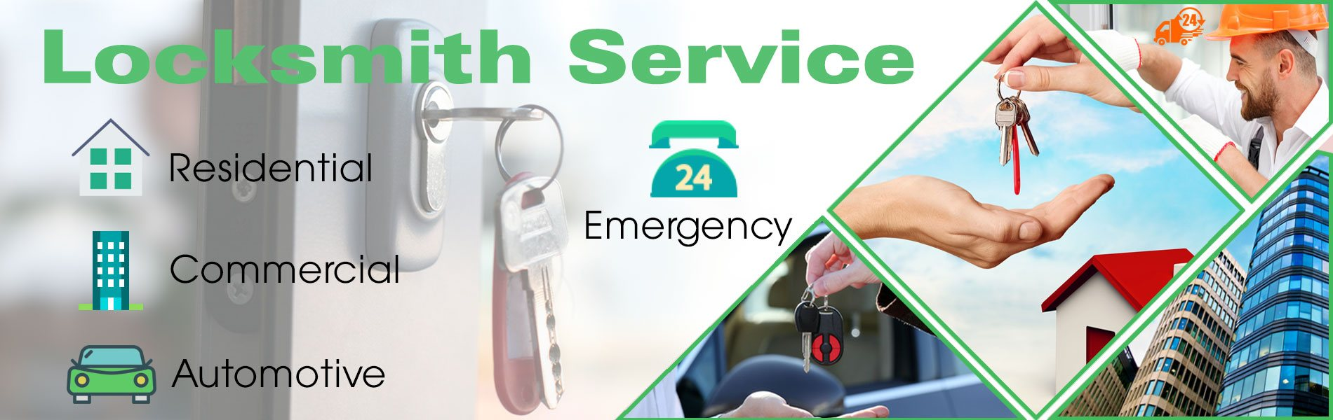Lock Safe Services Overland Park, KS 913-364-2668